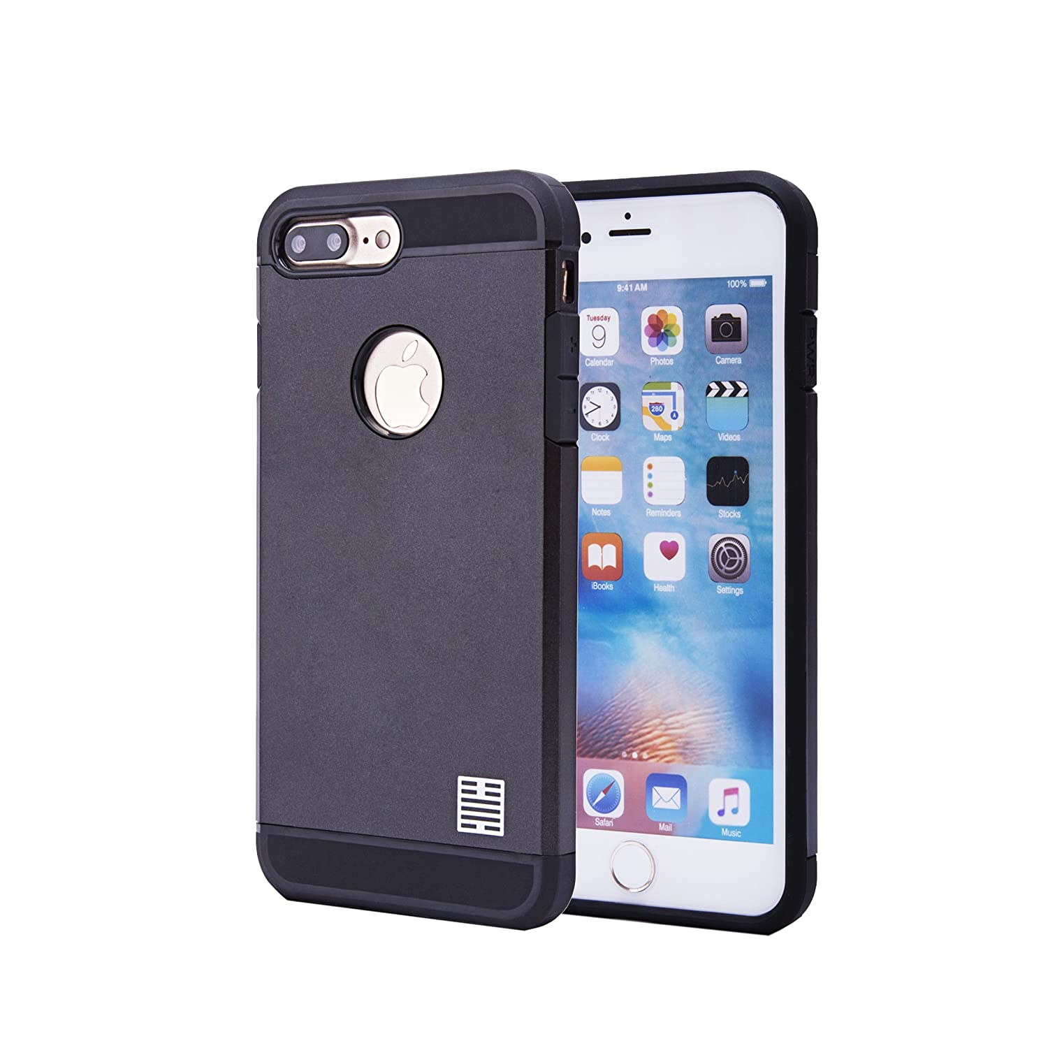 32nd iphone 8 plus case