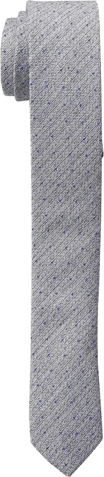 Appaman Kids Boy's Tie (Little Kids/Big Kids) Novelty Micro Dots SM/MD