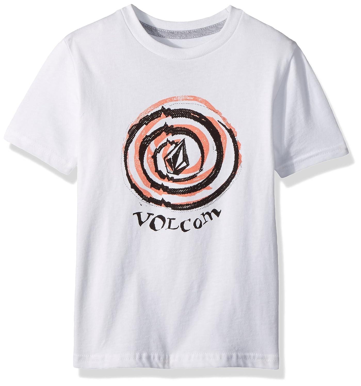 【爆買い!】 【VOLCOM】ボルコム 2018春夏 COMES AROUND S/S 2T TEE B072W4N51T 2T|ホワイト LITTLE YOUTH キッズ ユース ジュニア 半袖Tシャツ ティーシャツ トップス B072W4N51T 2T|ホワイト ホワイト 2T, カルセラSHOP:f72941f1 --- a0267596.xsph.ru