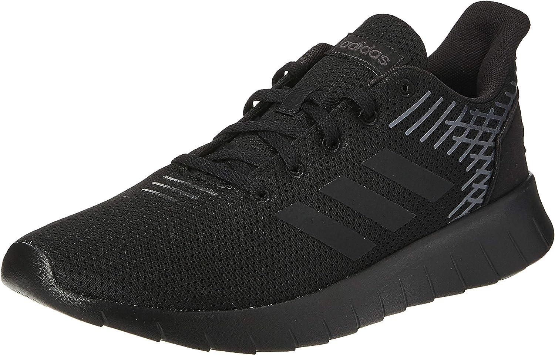 adidas asweerun scarpe da fitness uomo