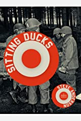Sitting Ducks (Kindle Single) Kindle Edition