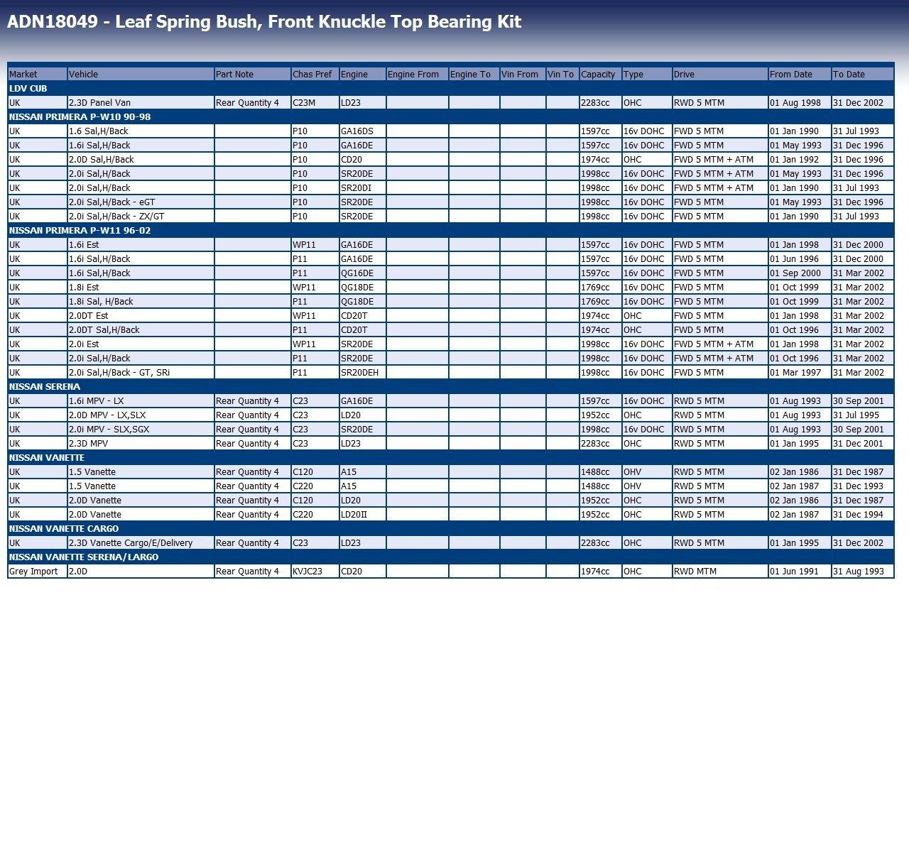 Klarstein Highrise Shape Edition Ventilador 3 en 1 /• Purificador /• Humidificador /• 35W /• 2,5l /• 53,13dB /• Caudal 8,78m/³//min /• 3 Etapas /• Temporizador /• Panel t/áctil /• Control Remoto /• Negro