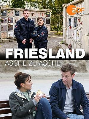 Friesland Asche Zu Asche Mediathek