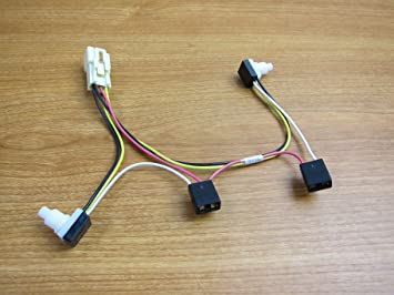 81gsiVGBDeL._SX355_ amazon com dodge ram 1500 2500 3500 overhead console light wiring  at n-0.co