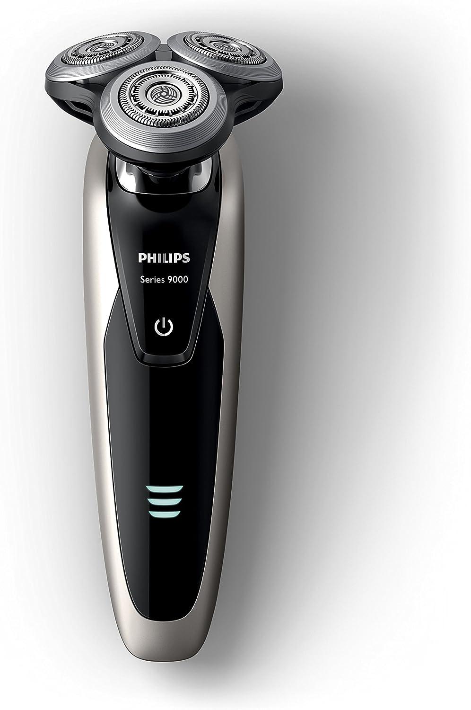 Philips SHAVER Series 9000 S9090/44 - Afeitadora (Máquina de ...
