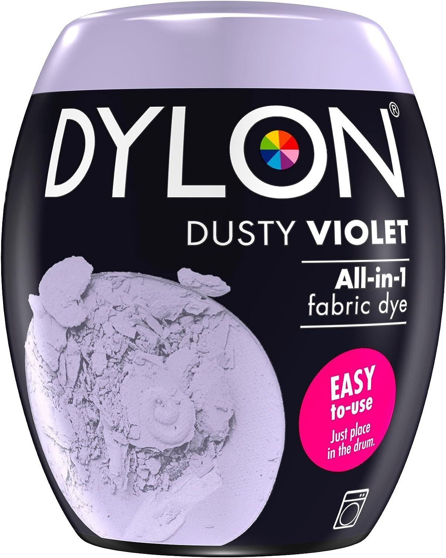 Fonction de détergent-Solution à diluer pour duvet-Textiles Hey Sport Duvet Wash