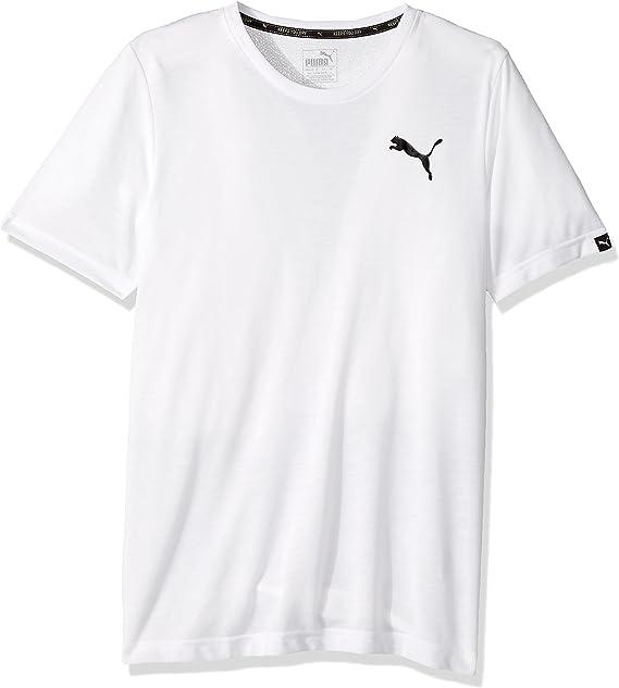 PUMA Active T Shirt