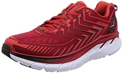 on sale b88ac 76c9d Image Unavailable. Image not available for. Color  HOKA ONE ONE Men s  Clifton ...
