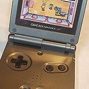 Amazon.com: The Legend of Zelda - The Minish Cap: Artist Not ...