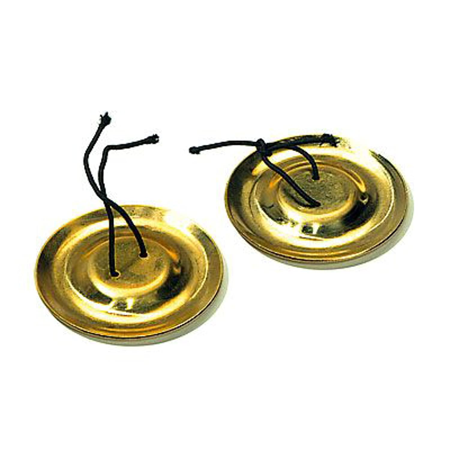Sonor Orff PFC Finger Cymbals 2'' (5 cm ) - 1 Paar