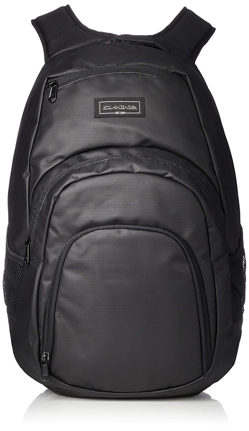 Dakine Campus LIfestyle Backpack 25L /& 33L Size Options