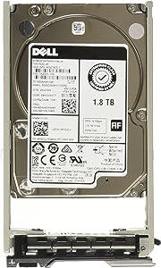 """Dell 1.80 TB 2.5"""" Internal Hard Drive"""