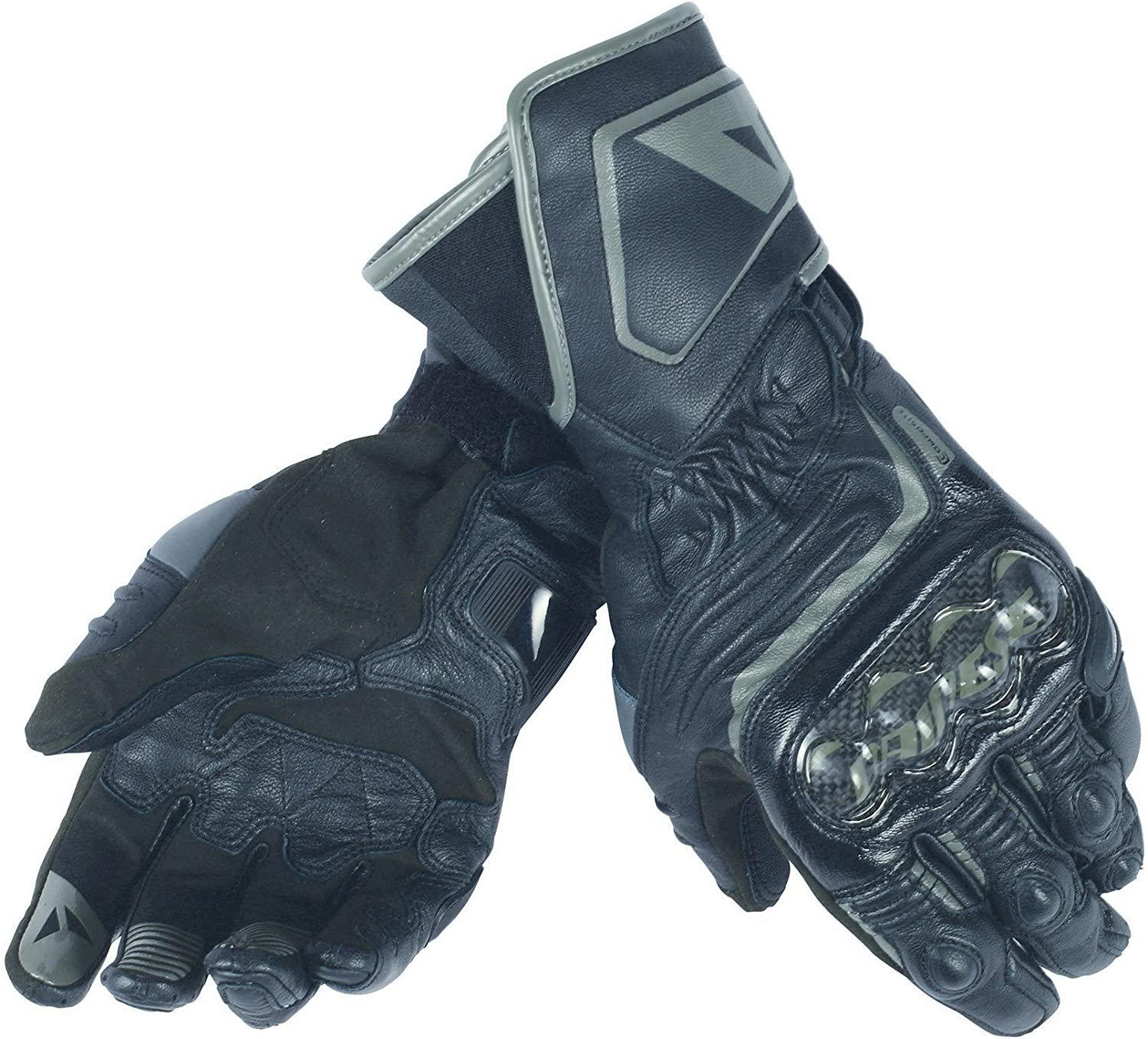 Mejores Guantes Dainese mujer