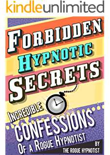 My voice will go with you the teaching tales of milton h erickson forbidden hypnotic secrets incredible confessions of the rogue hypnotist fandeluxe Choice Image