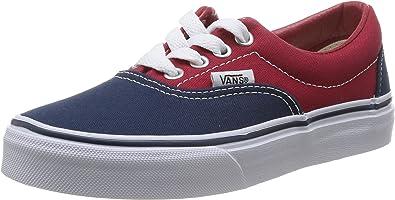 Amazon.com | Vans New Era 2 Tone Dress