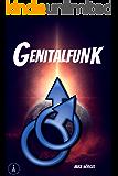 Genitalfunk