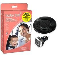 Steelmate ITB BSA-1 Baby Bell - Dispositivo anticaída