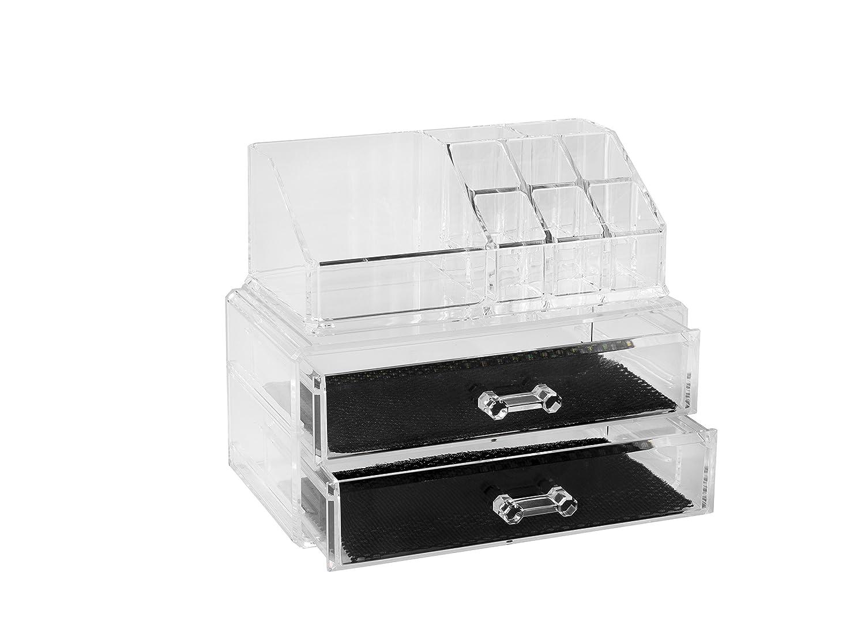 Poliuretano Compactor 3370910060355 Organizador