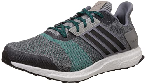 770e782eeef0a Image Unavailable. Image not available for. Colour  Adidas Men s Ultra  Boost St ...