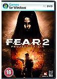 Fear 2: Project Origin (PC DVD) [Edizione: Regno Unito]