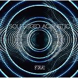 マイナス思考からの回復や心の調和などに効果があるとされる古代音階ソルフェジオ周波数全9音サイン波超音響盤 ~ Solfeggio Acoustic