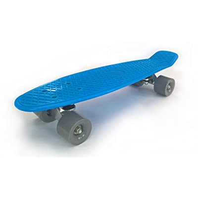 Move enfants Outdoor Penny Skateboard M