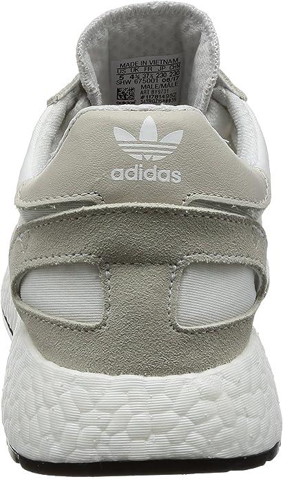 Adidas I 5923 Basket Mode Homme