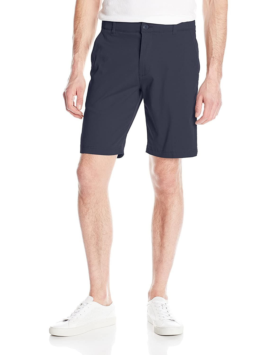 LEE Men's Performance Series Extreme Comfort Short Lee Men's Sportswear 41835