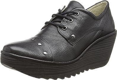 FLY London Mousse, Shoe for Women