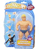 """Stretch Armstrong 06452 7-Inch """"Stretch Armstrong"""" Figure"""