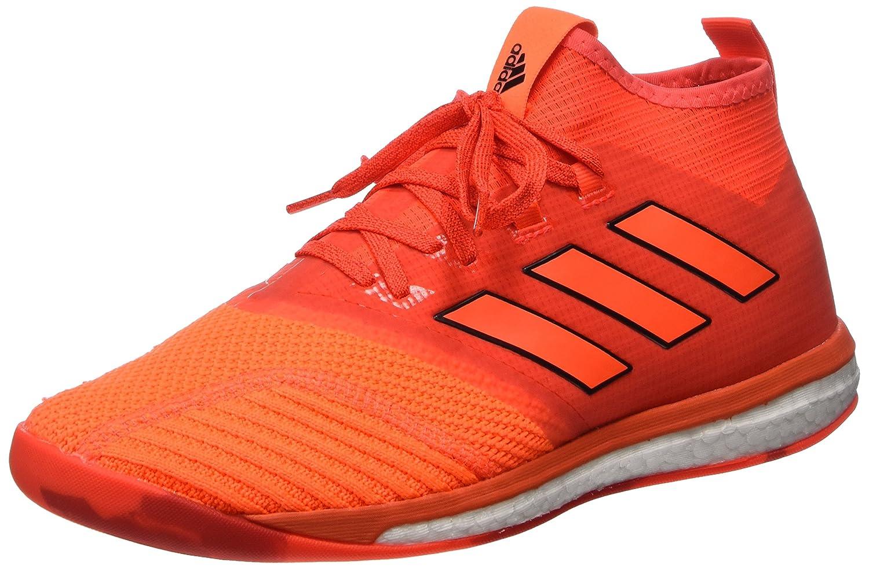buy online 556fa 85c70 adidas Men's Ace Tango 17.1 Tr Footbal Shoes