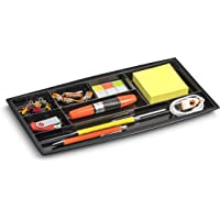 CEP - Bandeja organizadora para cajón (7 compartimentos)