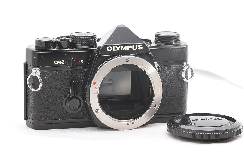 人気定番 Olympus B00CAEZWSE OM-2N ブラック ブラック OM-2N B00CAEZWSE, 箕面市:0c01ef93 --- martinemoeykens.com