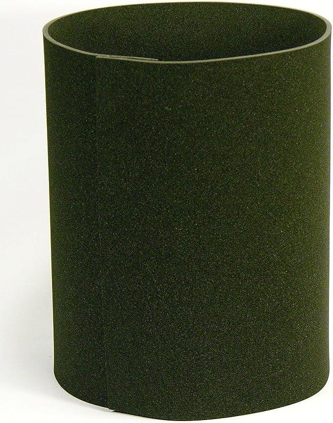 Flexible Dew Shields 9.25 Evolution