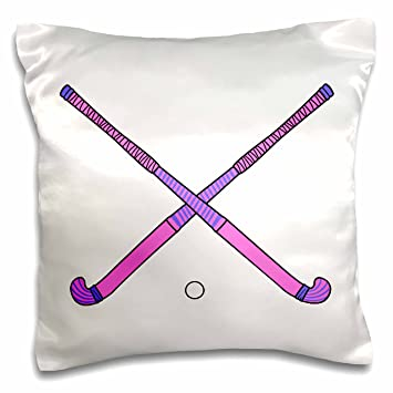 amazon co jp 3drose dooni designsスポーツおよび趣味designs girls
