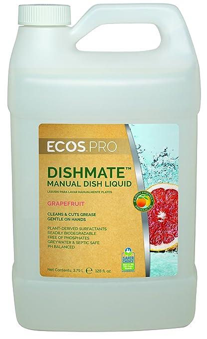 Amazon.com: Earth Friendly Productos Proline pl9722/04 ...