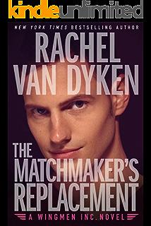 Matchmaking libro