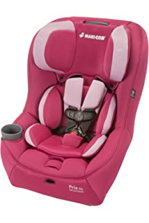 Evenflo Tribute Lx Convertible Car Seat Abigail Amazon Ca Baby
