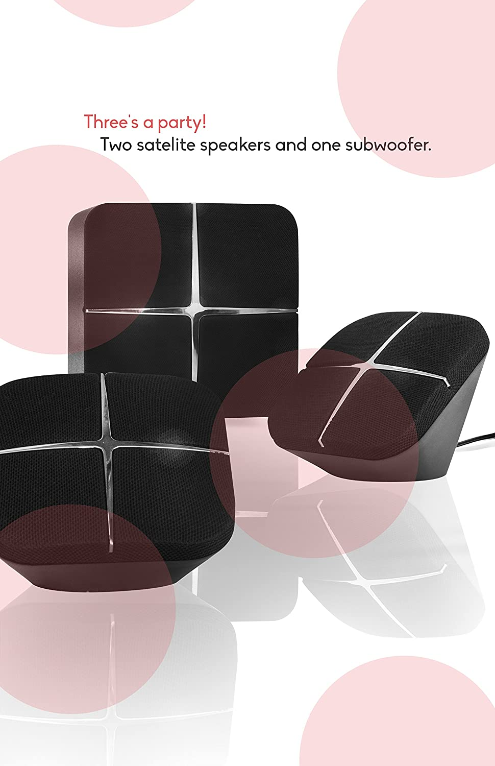 81gtPh%2BmEvL._SL1500_ amazon com sharper image sbt2003bk 2 1 speakers with subwoofer  at reclaimingppi.co