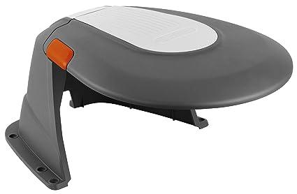 Gardena M292418 - Caseta para la estacion de Carga Robot cortacesped