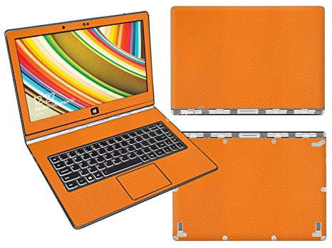 best loved 70647 74637 Amazon.com: Decalrus - Protective decal for Lenovo Yoga 3 Pro 2-in-1 ...