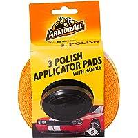 ARMORALL 3 Polish Applicator Pads