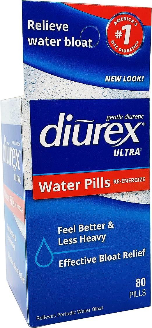 purinethol efectos