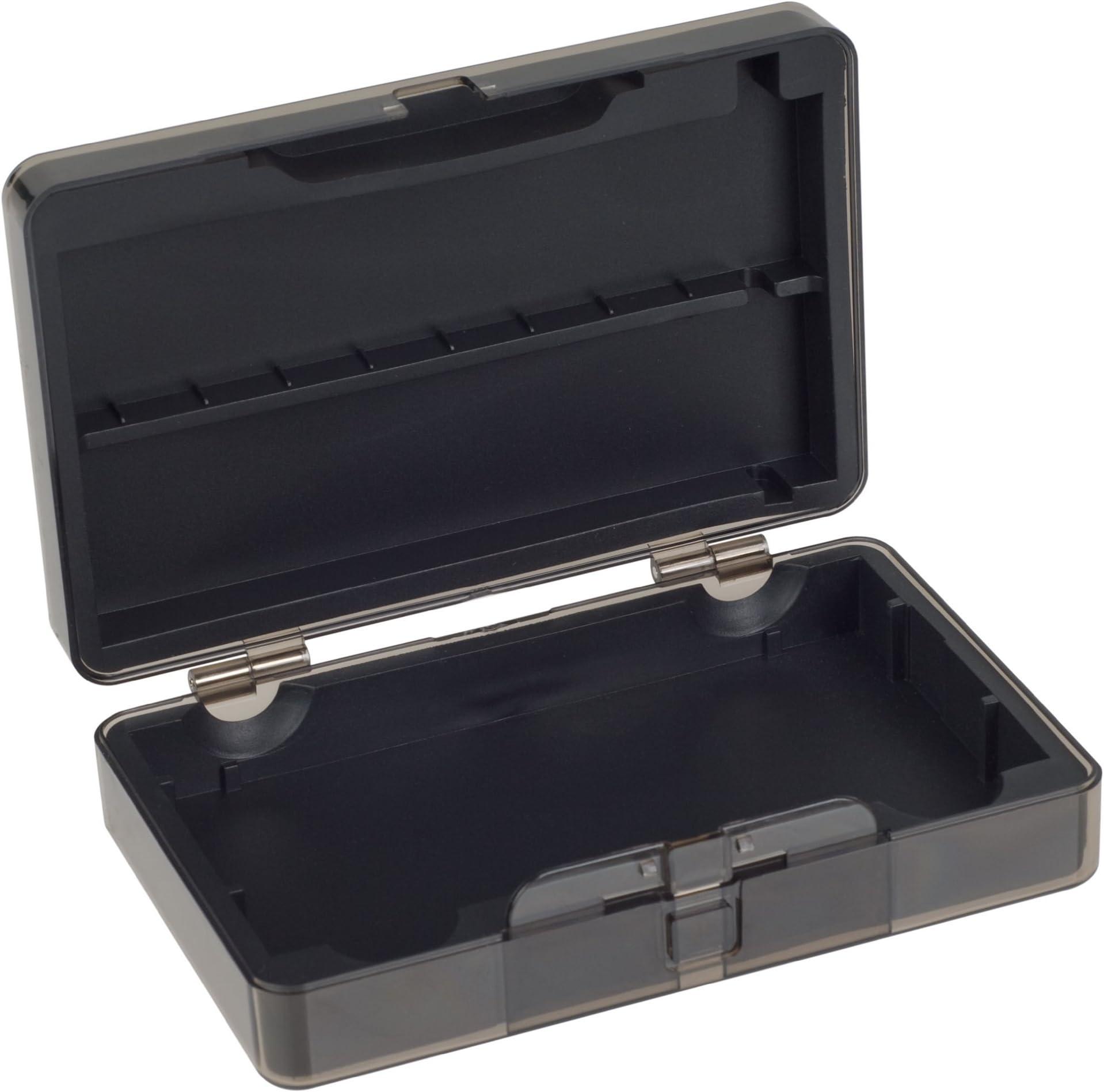 Amazon.com: Nintendo DS Lite Traveler - Black: Video Games