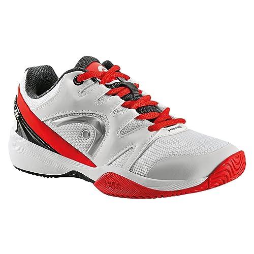 Head Junior Mod. 275117 13.5 32: Amazon.es: Zapatos y ...