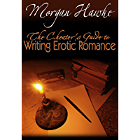 The Cheater's Guide to Writing Erotic Romance