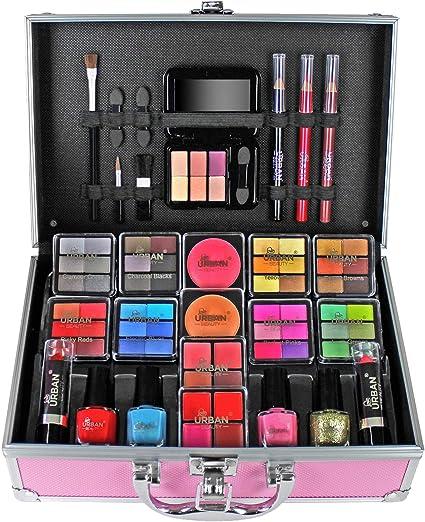 Organizador de maquillaje de belleza para sombra de ojos, belleza ...