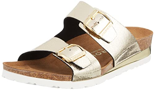 Rohde Women 5642 Mules Size: 5 UK Cheap Sale High Quality pULV0tudF
