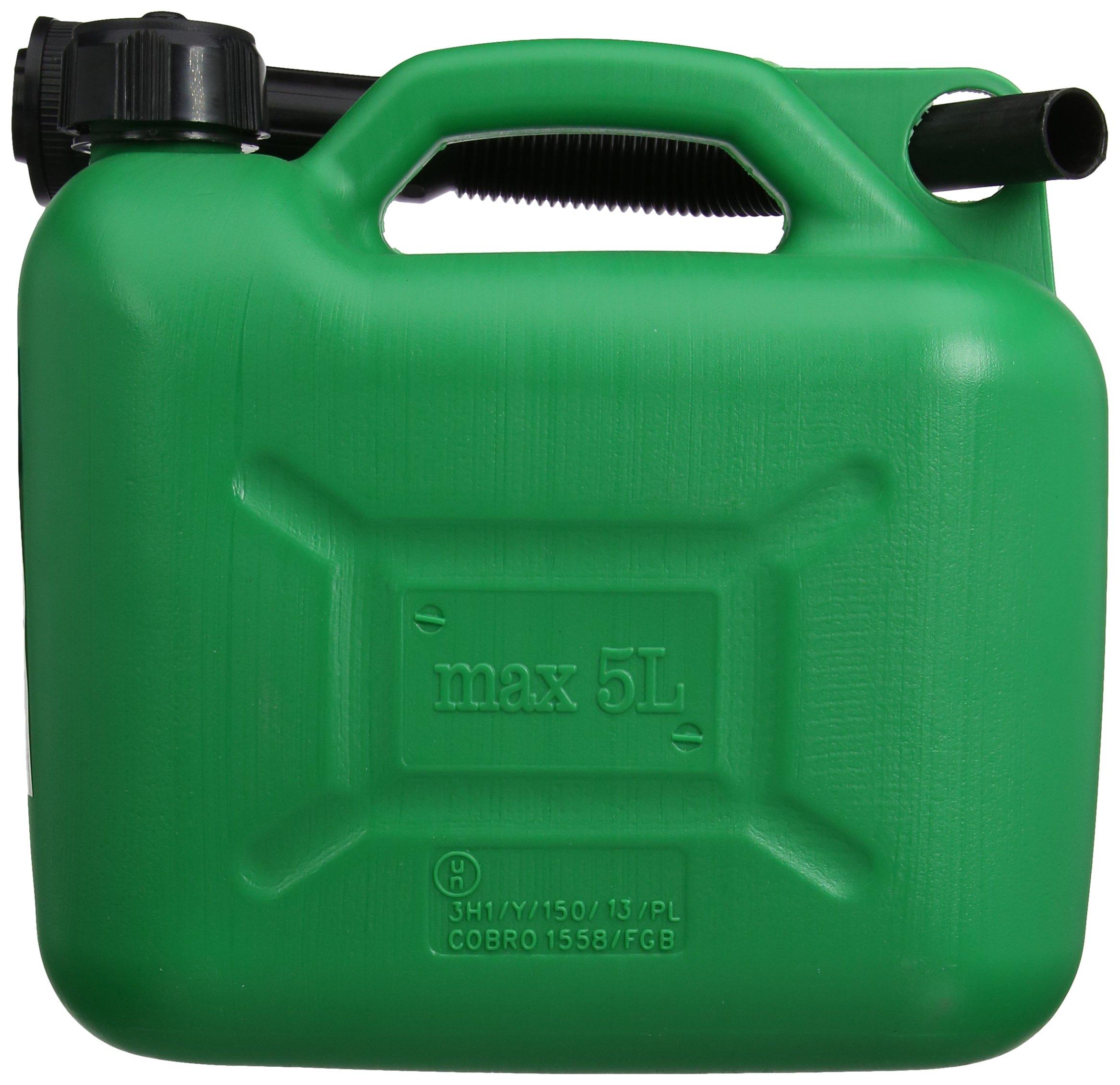 Silverline 847074 - Lata de Gasolina product image