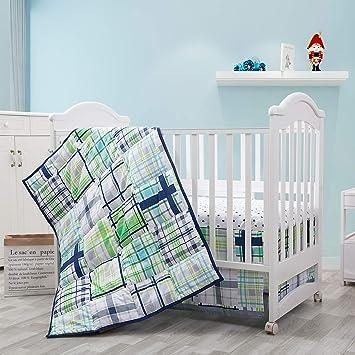 Amazon.com: Little-Grape-Land - Juego de ropa de cama para ...